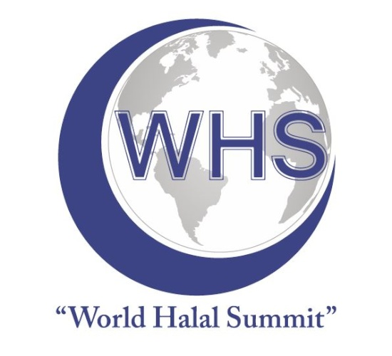 WORLD HALAL SUMMIT 2019