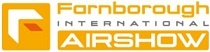 FARNBOROUGH INTERNATIONAL AIRSHOW '2020