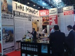 Enoliexpo and ProWein - 2 Shows You Must Visit if You are a Wine or Oil Expert