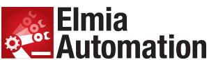 ELMIA AUTOMATION 2020