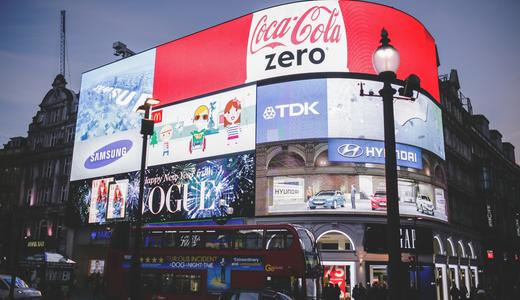 Dove trovare inspirazione per la strategia di marketing?