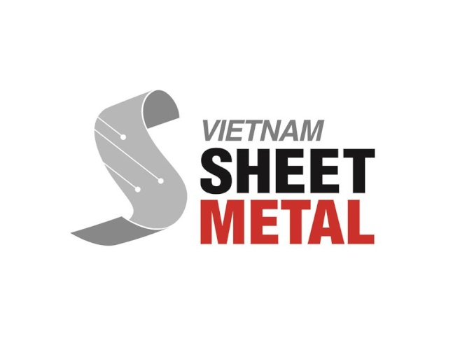 Vietnam Sheet Metal 2019