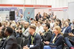 The Business Show - the invaluable experience and advice to entrepreneurs
