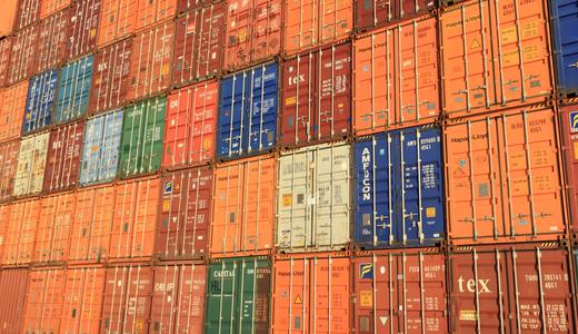 ¿Desea conocer las nuevas tendencias en organización y flujo de mercancías?