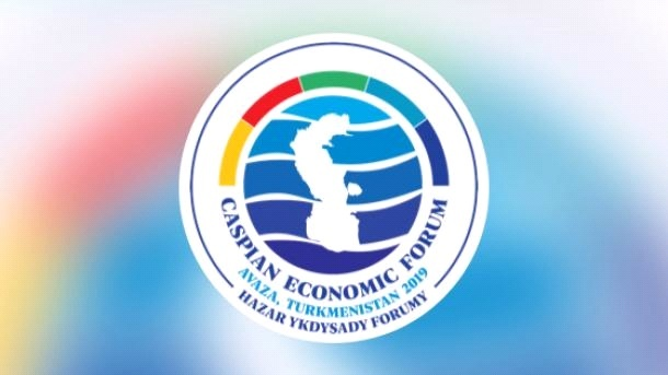FIRST CASPIAN ECONOMIC FORUM