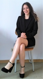 Hostess/Sprachassistentin in Rhein-Ruhr und Umgebung auf Messen und Events