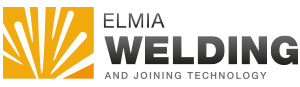 ELMIA WELDING & JOINING TECHNOLOGY 2020