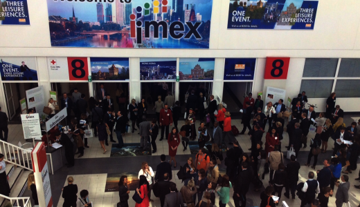 The 5 must-see MICE destinations at IMEX