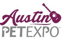 AUSTIN PET EXPO 2018