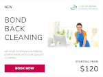 Best Bond Cleaners In Brisbane And Gold Coast