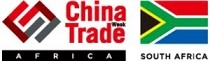 CHINA TRADE WEEK - SOUTH AFRICA 2019