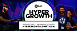 HYPERGROWTH Boston 2018