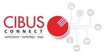 CIBUS CONNECT 2020
