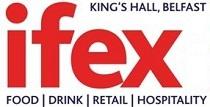IFEX IRELAND 2020