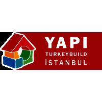 42nd Yapi - Turkeybuild Istanbul