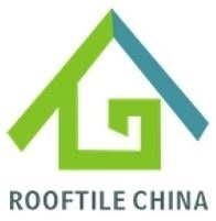 ROOFTILE CHINA 2019