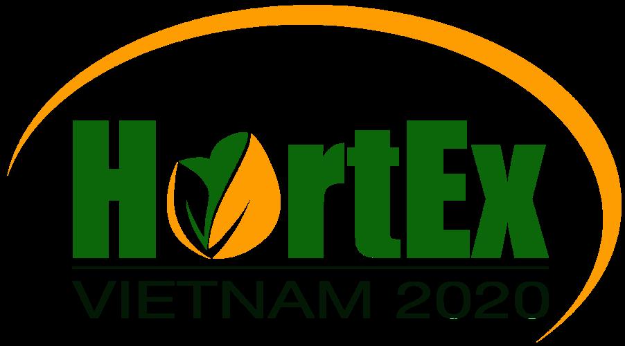 HortEx Vietnam 2020