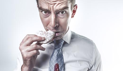 ¿Trabaja con postres o es un amante de los dulces? ISM es para usted