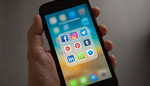 Why likes and followers are not enough for your business