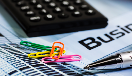 7 estrategias que usted necesita saber para cobrar sus honorarios