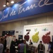 Hostesses & Interpreters at SIAL, Paris needed