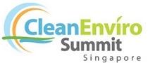 CLEANENVIRO SUMMIT SINGAPORE (CESS) 2020