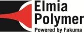 ELMIA POLYMER