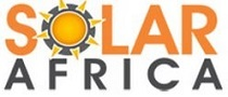 SOLAR AFRICA - KENYA 2019