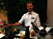 Bartenders & Brand Ambassadors at Bar Convent