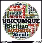 Ubicumque International LTD, Londra, Regno Unito