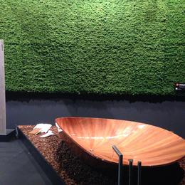 IMM Cologne e Domotex: due mostre che ogni designer d'interni dovrebbe conoscere
