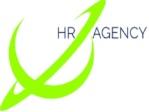 Customer Administrative Operations