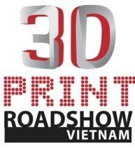 VIETNAM 3D PRINT FIESTA 2019