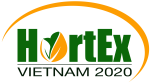 Expo Booth Space at HortEx Vietnam 2020
