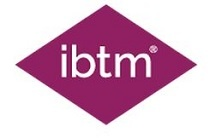 ITBM LATIN AMERICA 2019