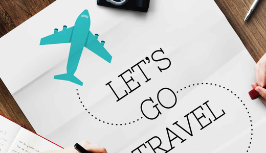 How Traveling is Influencing the Future of the Social Experience?