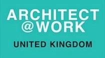 ARCHITECT @ WORK - UNITED KINGDOM 2019