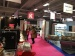 Security Staffing at SIAL, Paris needed