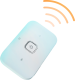 Mobile wifi Hotspot - High Speed Package for Germany & all Europe