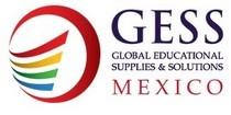 GESS MEXICO 2019