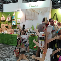 Sustainability in the Trade Show Industry (Part 2)