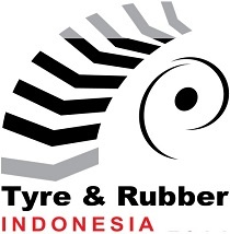 TYRE & RUBBER INDONESIA 2019